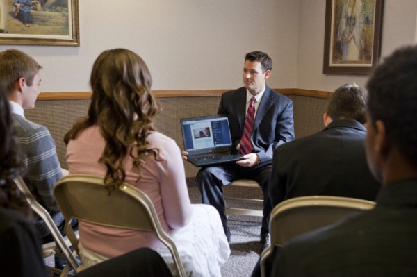 (LDS.org Media Library)