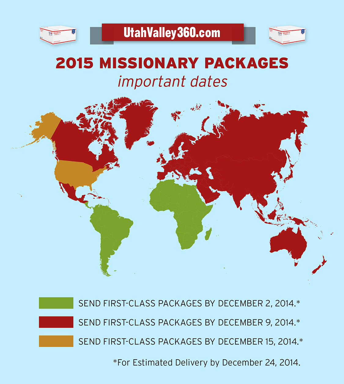 missionary-packages