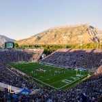 5 reasons why you should attend the BYU vs. Savannah State game