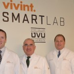 UVU takes market research to the SMART level