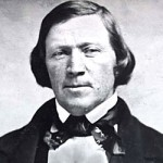 brigham-young-1
