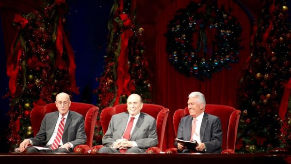 first-presidency-christmas-devotional-2