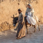 10 Utah Valley traditions that keep Christ in Christmas