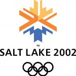 slc winter olmpics