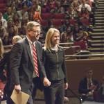 5 reasons you'll love Clark Gilbert, the new BYU-I president