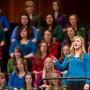 CES choir 12-22-12 1