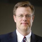 Clark Gilbert named new BYU-Idaho president