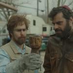Sundance film 'Don Verdean' pokes fun at faith and fraud