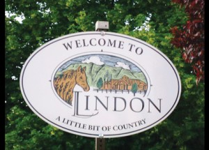 Lindon-feature