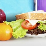 Free lunches available for kids in south Utah County