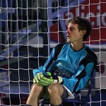 'Studio C' Scott Sterling succeeds with revenge in video