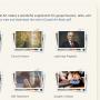 (Screen shot from https://www.lds.org/media-library/images/categories/gospel-art?lang=eng)