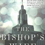 By the book: 12 LDS titles to read right now