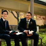 New Utah missions, mission presidents announced