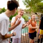 4 uplifting EFY alternatives for youth
