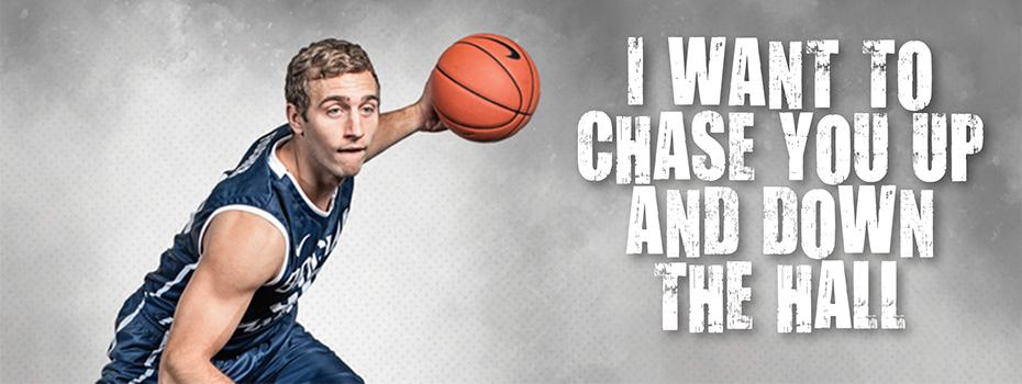 04-Chase-Fischer
