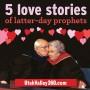 5-love-stories-pin