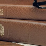 6 ways to bring variety to scripture study