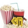 Movie-Theater-goods