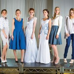 Ready to Runway: 8 custom looks from the 2014 Provo Fashion Week