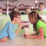 One Voice Choir's 'Kiss the Girl' music video is purely adorable