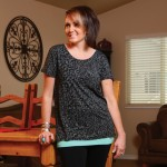 Stroke of good fortune: Time is of essence in stroke recovery for Spanish Fork 30-year-old