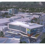 University Place will be an economic hub for Orem