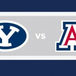 Arizona, BYU announce changes to football series