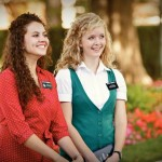7 ways to support your ward's missionaries