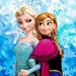 Disney officially announced 'Frozen 2' is in the works