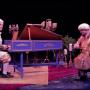 Piano Guys - Bach