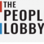 The People Lobby of Provo is an online group focusing on getting issues to the Provo council quicker.  (Image courtesy Provopeopleslobby.com)