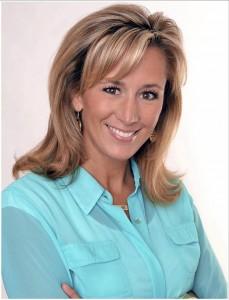 Shannon Kelley HS