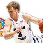 5 reasons BYU might win the WCC tourney (and one reason they probably won't)