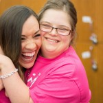 Miss Teen Extraordinaire Pageant crowns 14 special needs girls