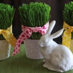 4 family traditions for celebrating a Christ-centered Easter (without the bunny)