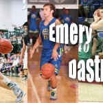 Who's up next?: Projecting the future of BYU basketball