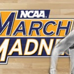 10 BYU NCAA Tournament fast facts