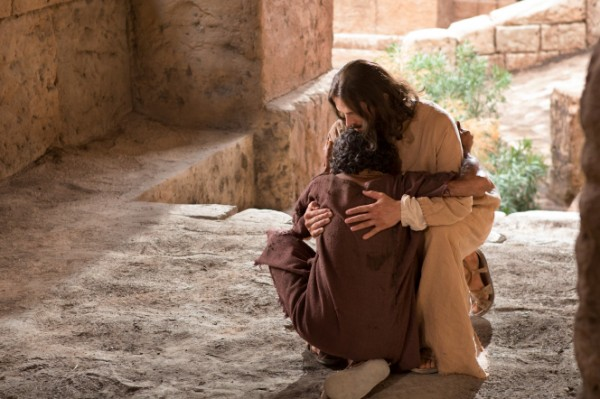 pictures-of-jesus-blind-man-thanks-1138184-gallery