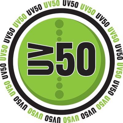 uv50logo