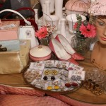 11 unique Mother's Day gifts you'll find at Beehive Bazaar