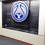 SLCC's May returns to BYU as director of basketball operations