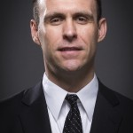 Mark Pope hires second UVU assistant basketball coach