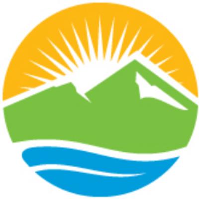 Provo city logo