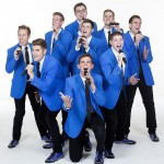 BYU Vocal Point claims Grammy-equivalent a cappella awards
