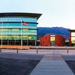 Direct Your Attention: 10 lists of 5 for the industry directly dominating Utah Valley