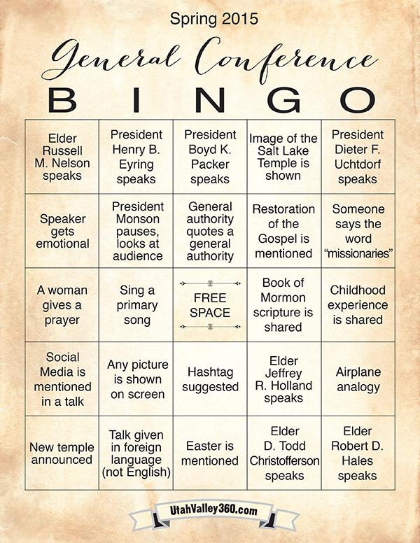 general-conference-bingo-1