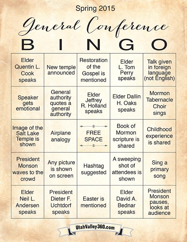 general-conference-bingo-2