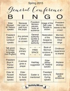 general-conference-bingo-3