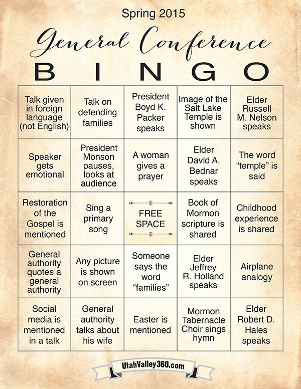 general-conference-bingo-4